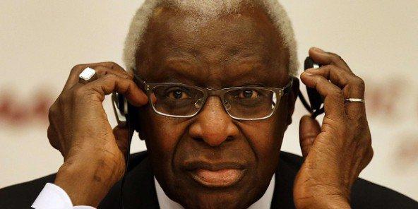 Affaire Lamine Diack: Les juristes africains s'insurgent contre l'indifférence