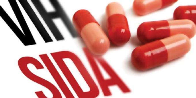 SIDA : Un traitement préventif contre le VIH testé avec succès en Belgique
