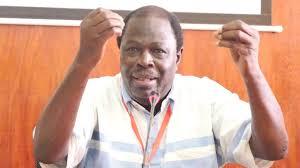 Ibrahima Sène PIT : « Mankoo est dans la manipulation »