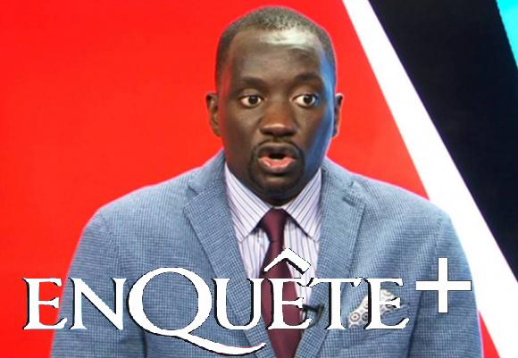 """Maurice Dione – Enseignant à l'Ugb : """"La dislocation de Manko Wattu Senegaal a été une erreur politique monumentale"""""""