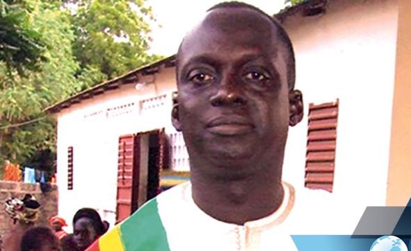Mairie de Sokone : Moustapha Guèye dit 'Petit Guèye' revient sur sa décision de démissionner