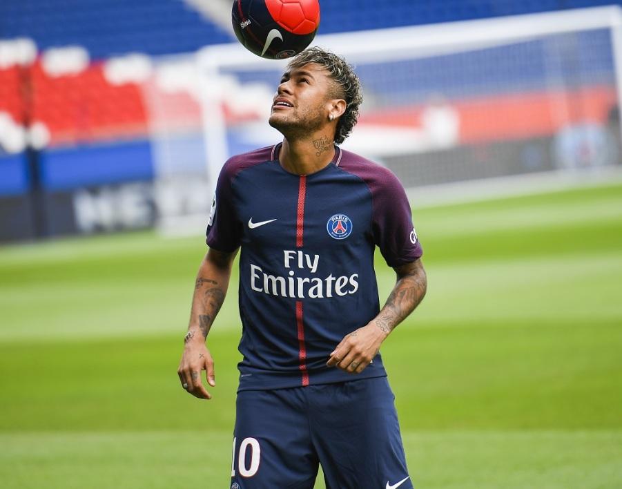 PSG: le Barça n'a toujours pas envoyé le certificat de transfert de Neymar