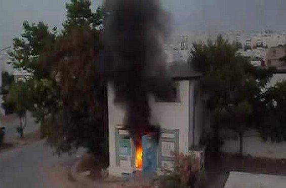 La SENELEC rassure sa clientèle après un incendie dans ses installations