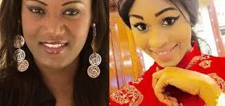 Contrat non signé par Miss Sénégal, Nouvelle Vision 2016 lors de la finale: Comment Ndèye Astou Sall a berné Amina Badiane
