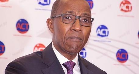 """Tambacounda : La tête de liste de  la coalition """"Joyyanti"""" écroué pour vol"""
