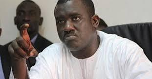 Moussa Tine, membre de Mankoo Taxawu Senegaal : « La question est complexe, parce qu'on ne sait pas comment établir le statut »