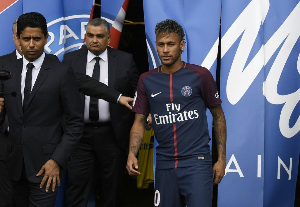 Le Barça aurait reçu les 222 millions d'euros du PSG et va le libérer