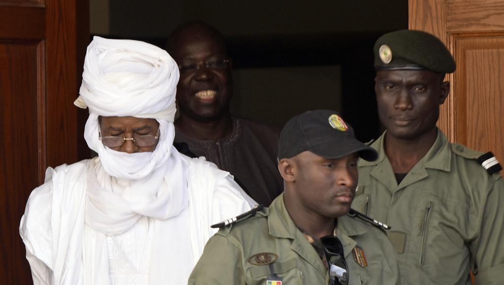 Hissène Habré : Le Forum du Justiciable condamne le refus d'enregistrement du pourvoi en cassation de ses avocats
