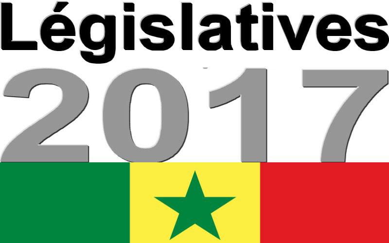 Elections Législatives du 30 juillet:  Le top 10 des perdants