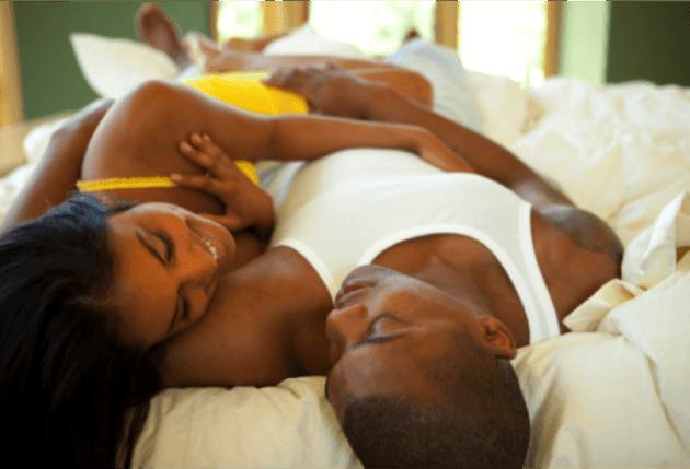 Relation amoureuse : Voici 7 signes qui annoncent une rupture prochaine….