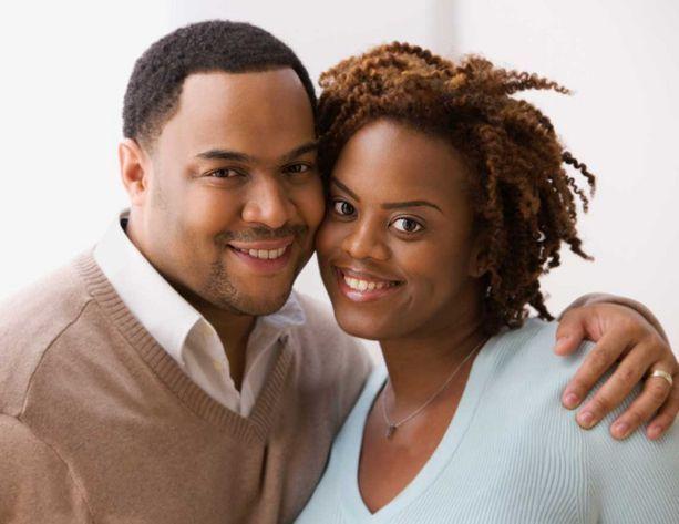 diff rence d 39 ge dans un couple y a t il un ge id al. Black Bedroom Furniture Sets. Home Design Ideas