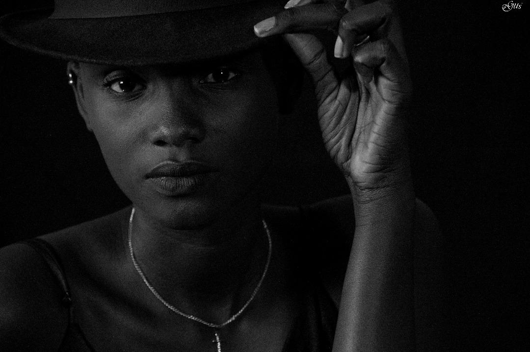 (10 Photos) Journée mondiale de la photographie: Admirez les photos de Lys Ndiaye et Dado Dembélé...