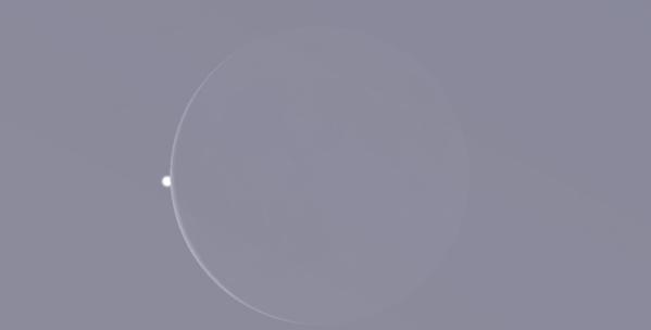 Pour les fidèles qui ont la même lune qu'Iyane Thiam : la Tabaski, c'est le 02 Septembre