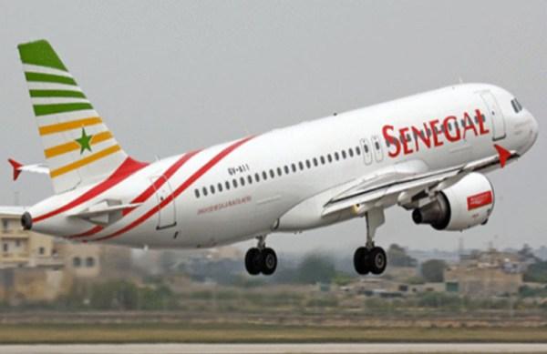 Crash du crash 6V-AIM De Sénégal Air au large de Dakar : De nouvelles révélations accablantes