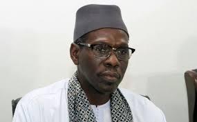 150 pèlerins en rade à Dakar : Abdou Aziz Kébé compte sévir