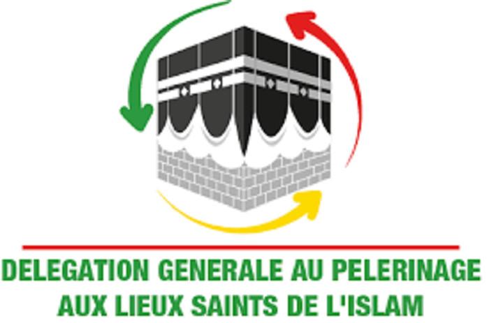 La Délégation au pèlerinage se lâche : « Le voyagiste véreux a voulu arnaquer les pèlerins »