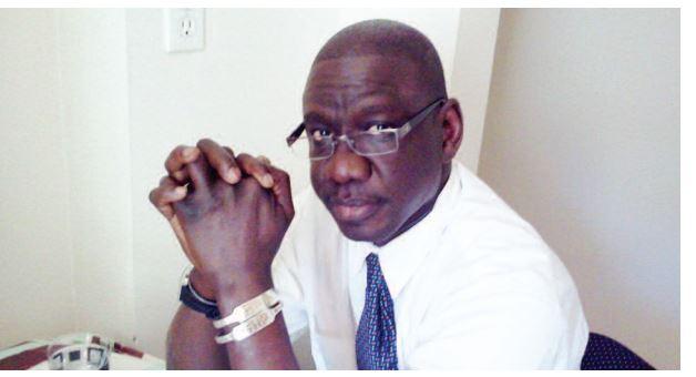 Après Assane Diouf, un activiste sénégalais du net résidant aux USA, alpagué