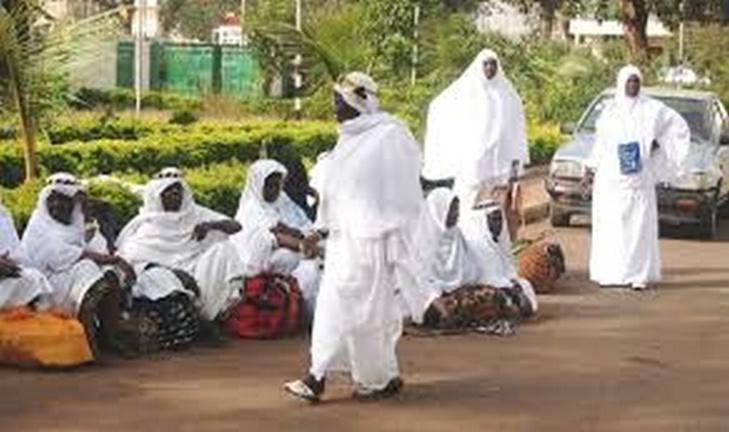 Affaire des pèlerins laissés en rade pour les lieux saints : quatre personnes déférées au parquet, hier
