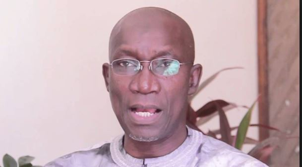"""""""En dénonçant Assane Diouf, le gouvernement ne fait pas mieux que lui…"""" (Me El Hadji Amadou Sall)"""