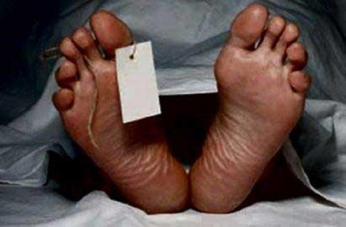 Autopsie d'Amath Ba au camp pénal : le Procureur ouvre une enquête judiciaire confiée au Commissariat de Police de Grand Yoff