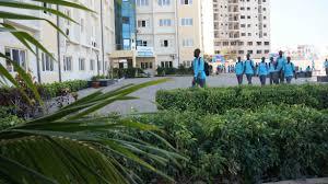 Des Français entrent dans le capital de Yawuz Selim