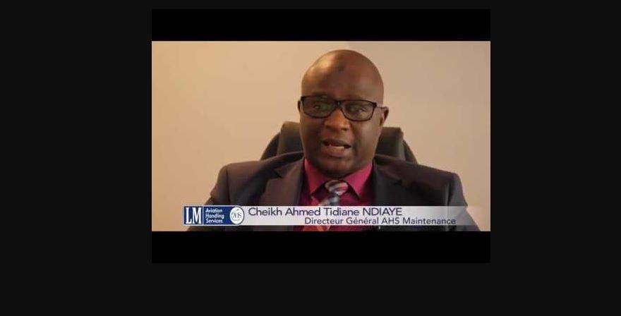 Refus de passation de service avec le nouveau Dg de AHS :  Quel parapluie protège Cheikh Tidiane Ndiaye ?