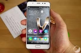 Il est désormais possible de connecter son smartphone à son cœur