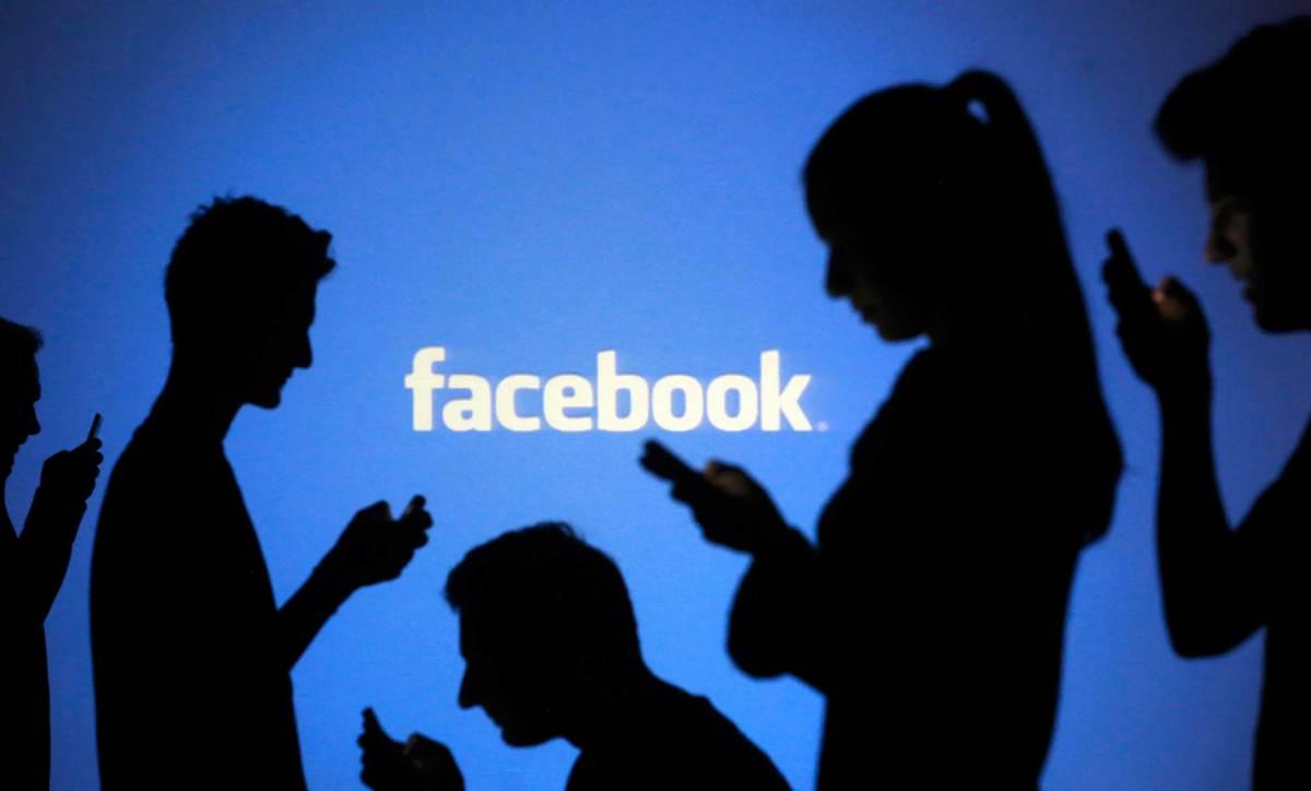 Le Sénégal et Facebook se concertent pour mettre fin aux dérives sur les réseaux sociaux dans le pays
