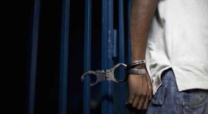 Abdou Mbodji, 29 ans, publie les photos obscènes de Soda Mbodj et prend 6 mois ferme
