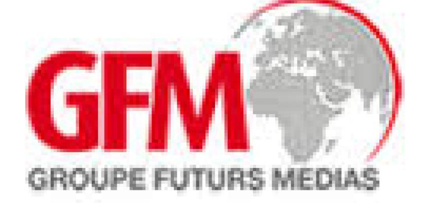 Groupe Futurs Médias : Le journaliste Abdoulaye Cissé est de retour