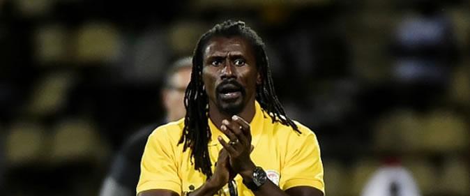 Amdy Faye à Aliou Cissé : « Sadio Mané doit être placé derrière les attaquants »