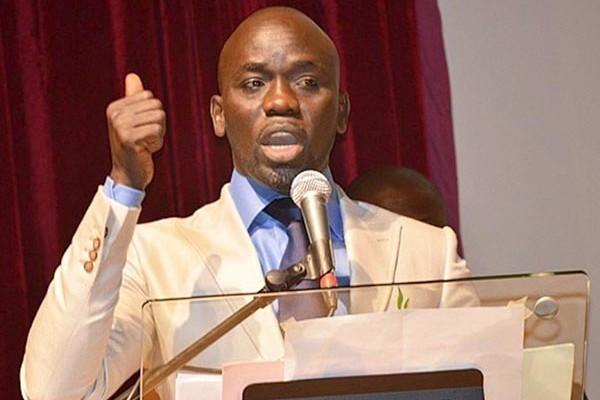 Remaniement ministériel : « Moustapha Niasse pose problème », dixit Cheikh Yérim Seck
