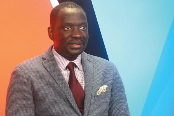 Maurice Soudieck Dione : « Il n'y a pas de vide juridique avec la démission du Premier ministre, Boun Abdallah Dionne»