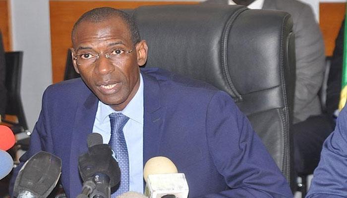 Expulsion de Kémi Séba : Le ministre de l'Intérieur s'explique