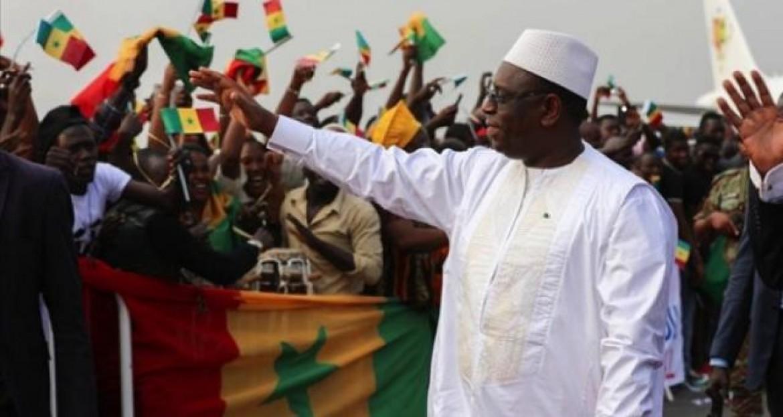 """Seydou Guèye : « Le Président Macky Sall aura fini par faire douter ses potentiels adversaires sur leurs capacités à engager le débat du """"Sénégal Emergent""""»"""