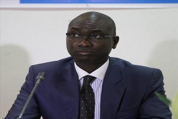 Nouveau Garde des Sceaux, ministre de la Justice: les dossiers brûlants qui attendent Ismaël Madior Fall
