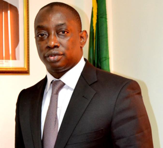 Fatick- Choix des projets à financer par l'Anpej, le Conseil régional de la jeunesse accuse Mamadou Lamine Dieng de favoritisme