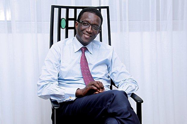 Macky Sall ne devait pas reconduire Amadou Bâ selon l'économiste Maissa Babou