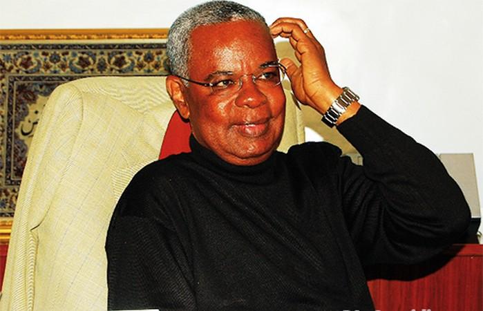 « Djibo Kâ était un homme d'Etat et de responsabilités qui avait fait des missions régaliennes de l'Etat un sacerdoce » (Mbaye Ndiaye)