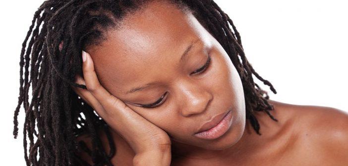 Confidence :  » j'ai aidé mon mari à payer ma dot, mais… »
