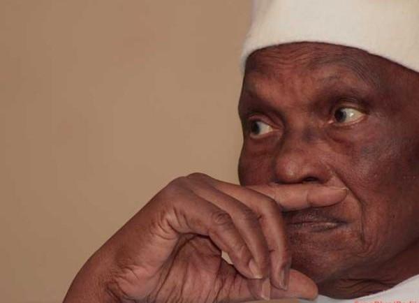 Décès du Professeur Amadou Tidiane Bâ : Abdoulaye Wade se rendra à Sédhiou