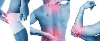 Douleurs chroniques : Causes, diagnostic, traitements
