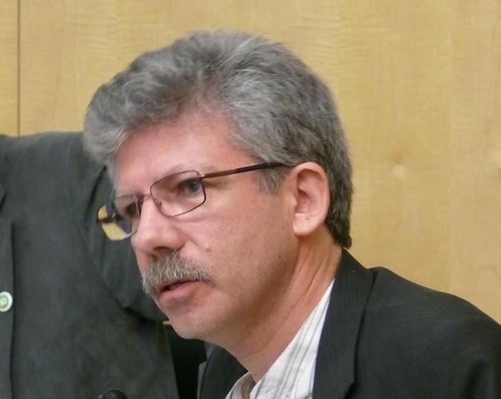 Michel Roy, SG de Caritas internationalis : « Face à l'indifférence, l'Eglise doit agir »