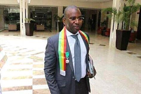 """Moustapha Guirassy : """"Je vais verser toutes mes indemnités parlementaires aux populations de Kédougou"""""""