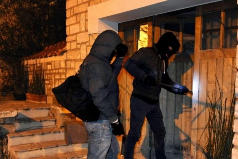 Université Cheikh Anta Diop: Ces indices troublants du cambriolage de la bourse des étudiants