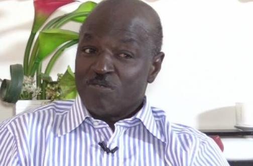Cheikh Sadibou Fall, PDS : « L'opposition en a marre des mains tendues du pouvoir »