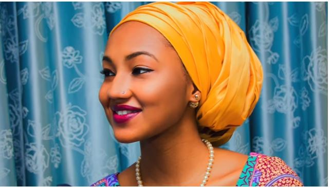Les 9 filles de présidents africains les plus belles en 2017 (vidéo)