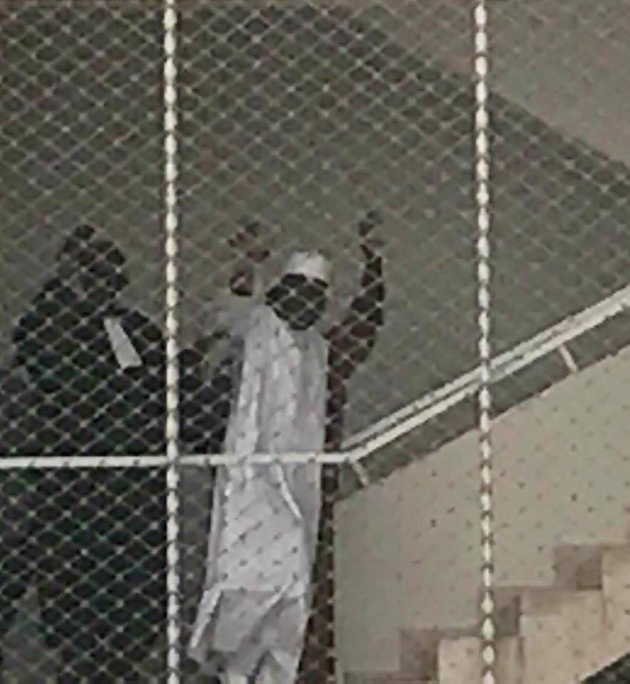Me Ciré Clédor Ly: « Je pense à 99,82% que Khalifa Sall sera libre aujourd'hui »