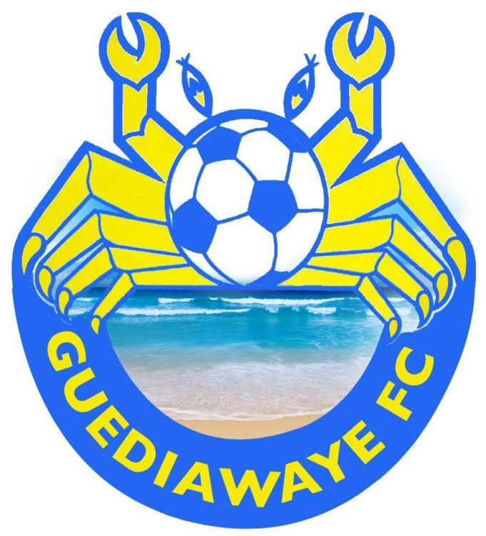 Situation du Guediawaye FC: Jappo porte plainte contre le président de l'association