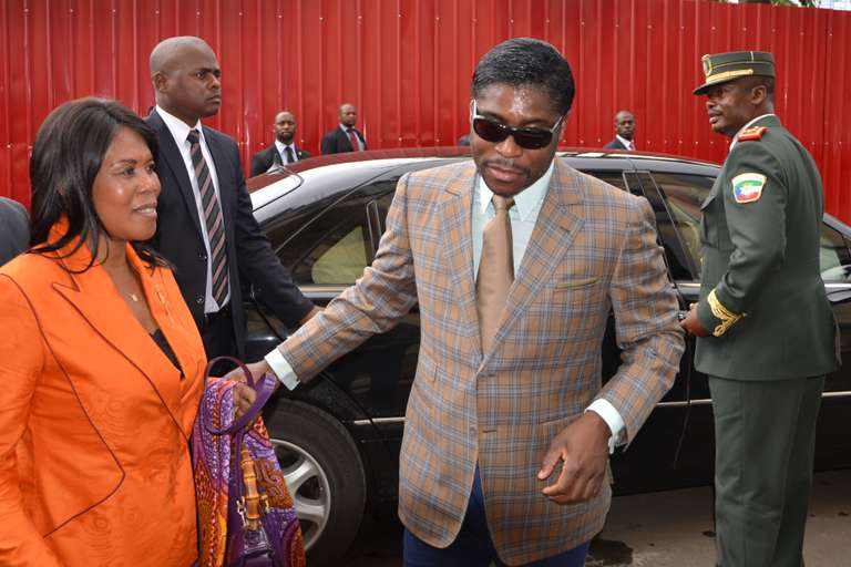 Fils de, frère de… comment se bâtissent les dynasties politiques en Afrique ?